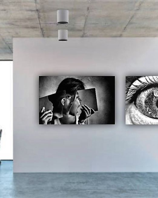 Akustiske bilder - Zilento
